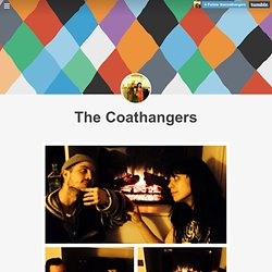 The Coathangers New Album Out April 7, 2009