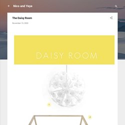 The Daisy Room