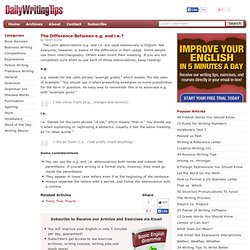 oxbridge essays writers
