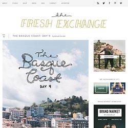 The Fresh Exchange Blog