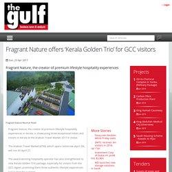 The Gulf Online