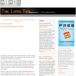The Long Tail - Wired Blogs - Mozilla Firefox