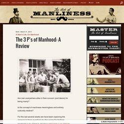 Muscles: Manhood - Music on Google Play