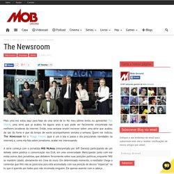 The NewsroomMob Ground