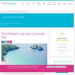 UK Cornwall