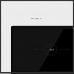 The Portfolio of Sang Han