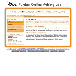 process analysis in a persuasive essay