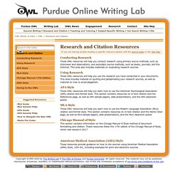 purdue citation machine