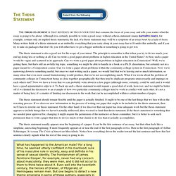 Essay on internet addiction Millicent Rogers Museum