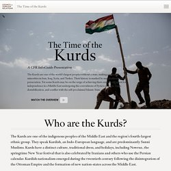 15_06_25_The Time of the Kurds