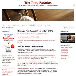 paradox term paper