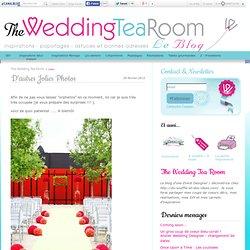 The Wedding Tea Room - Page 22 - The Wedding Tea Room