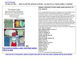 /machineknittingnotebook.html