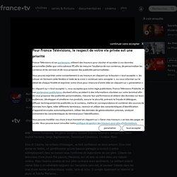 L'Avare sur France 5 - tous les replay sur france.tv