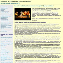 theatre.html