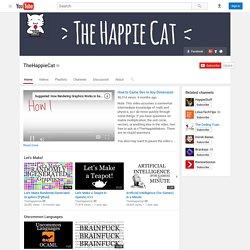 TheHappieCat