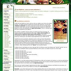Wabi sabi pearltrees - Theiere en fonte utilisation ...