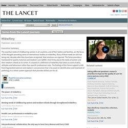 TheLancet.com