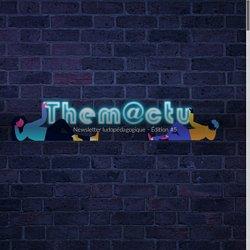 Them@ctu #5