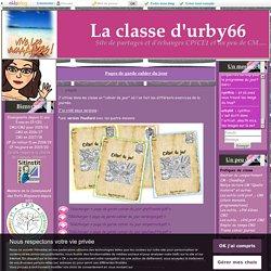 Classe HP7 - classedurby