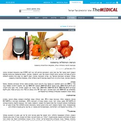 TheMedical - אתר הרופאים של ישראל