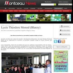 L'information de Montceau les Mines et sa region