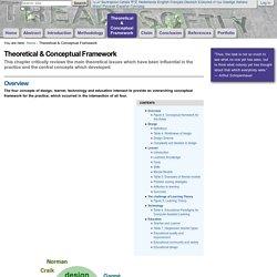 phd.richardmillwood.net/en/theoretical-and-conceptual-framework