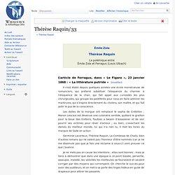 Thérèse Raquin/33