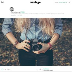 These 39 Sites Have Amazing Stock Photos You Can Use For Free — Vantage