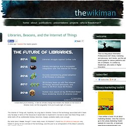 ideas about information thewikiman