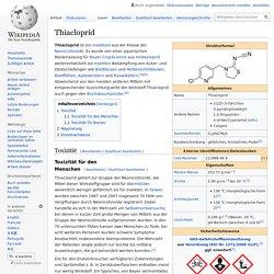 DE_WIKIPEDIA – Thiacloprid.