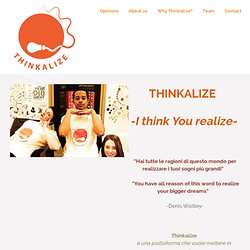 thinkalize.leadpages