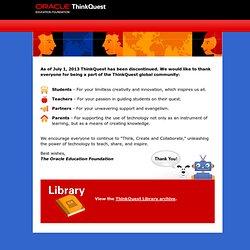 library.thinkquest.org/15413/cgi-bin/redirect.cgi