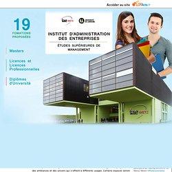 Thionville : un nouveau lieu pour la culture unique en France d'ici 2014