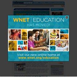 WNET - wNetSchool