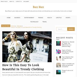 Womens Clothing Online Shop UK - Cheap Clothes