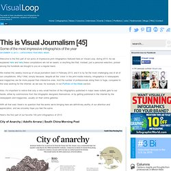 This is Visual Journalism [45