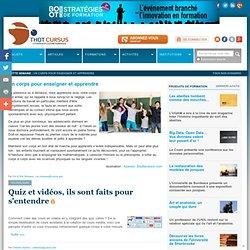 """Mooc """"Arithmétique : en route vers la cryptographie"""" - Gratuit - Université Lille 1"""