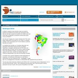 Chercher un logiciel libre éducatif