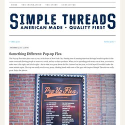 quality first – american made