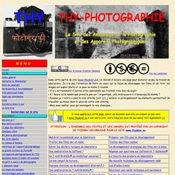 THY-PHOTOGRAPHIE