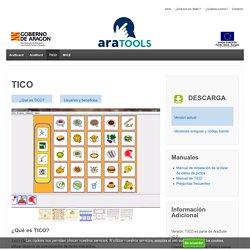 AraTools