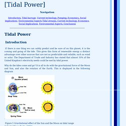 How much does it cost to build a geothermal power plant. Geopower2.gif ...