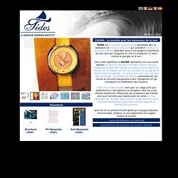 Tides-Swiss.com