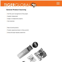 Get the Best China Product Sourcing