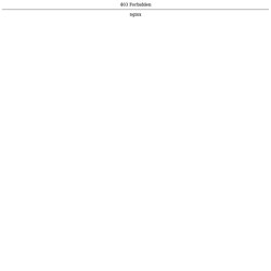 Timber Roof Truss Supplier for Nowra, Sydney, and Surrounding Areas