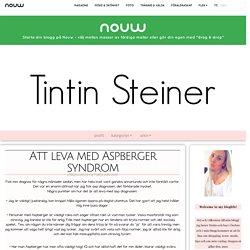 Tintin Steiner