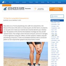 10-tips-for-living-with-osteoarthritis~302