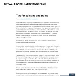 drywallinstallationandrepair