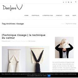 Deer Jane